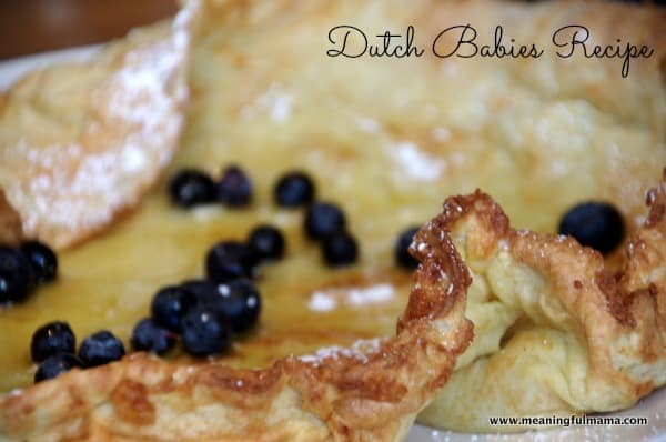 1-#dutch babies recipe Jan 25, 2014 10-52 AM