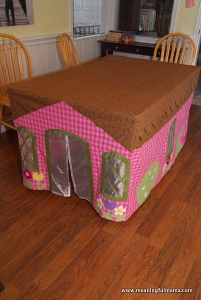 1-table fort