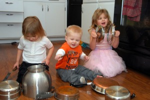 Activities Archives Page 7 Of 8 Meaningfulmama Com