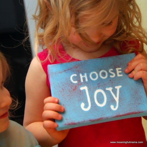joy-teaching-kids-parenting-development-2-23-2012-8-43-56-PM