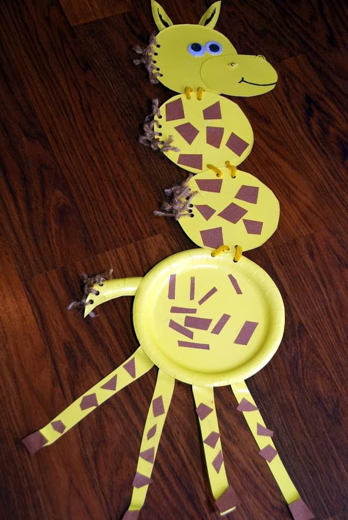 paper-plate-pals-082