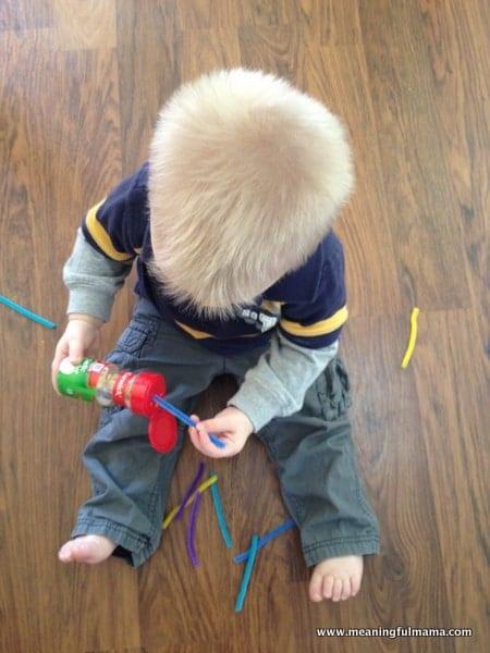 1-creative play toddler