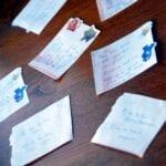 Day #83 Virtue Treasure Hunt – Charcter Development, Week #12