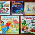 Day #90 Helpfulness in Books – Character Development, Week 13