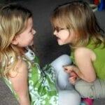 Day #73 Sensitivity in Listening – Character Development, Week #11