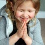 Day #108 Inner Peace – Character Development, Week #16