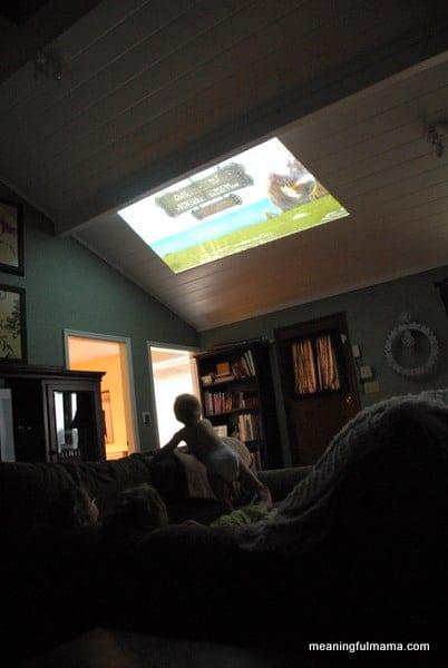 movie-on-ceiling-082