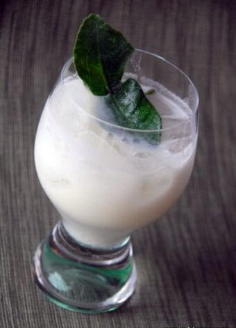 Thai Margarita