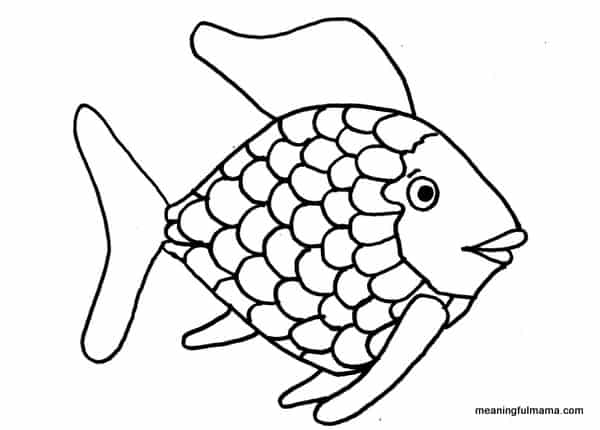 Top.bmp additionally betta fish coloring pages free 1 on betta fish coloring pages free likewise betta fish coloring pages free 2 on betta fish coloring pages free also with betta fish coloring pages free 3 on betta fish coloring pages free further betta fish coloring pages free 4 on betta fish coloring pages free