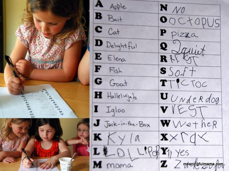 Alphabet-Game-Collage