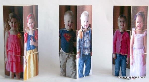blocks-of-kids-092