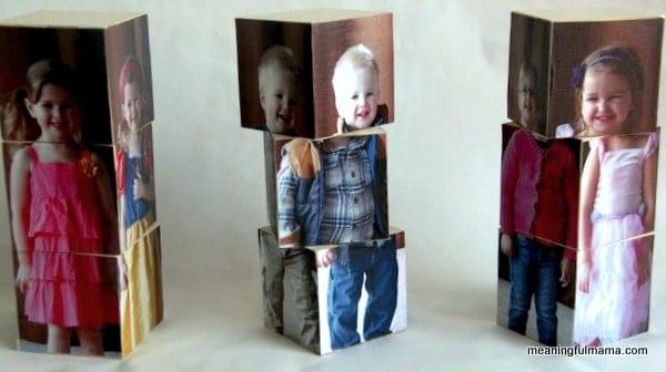 blocks-of-kids-094