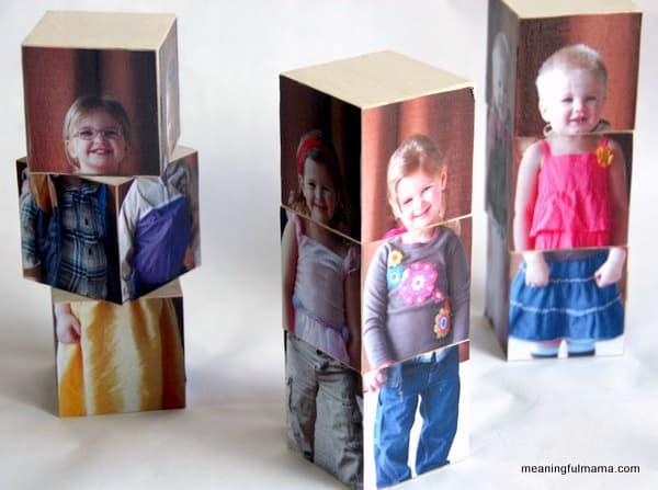 blocks-of-kids-125