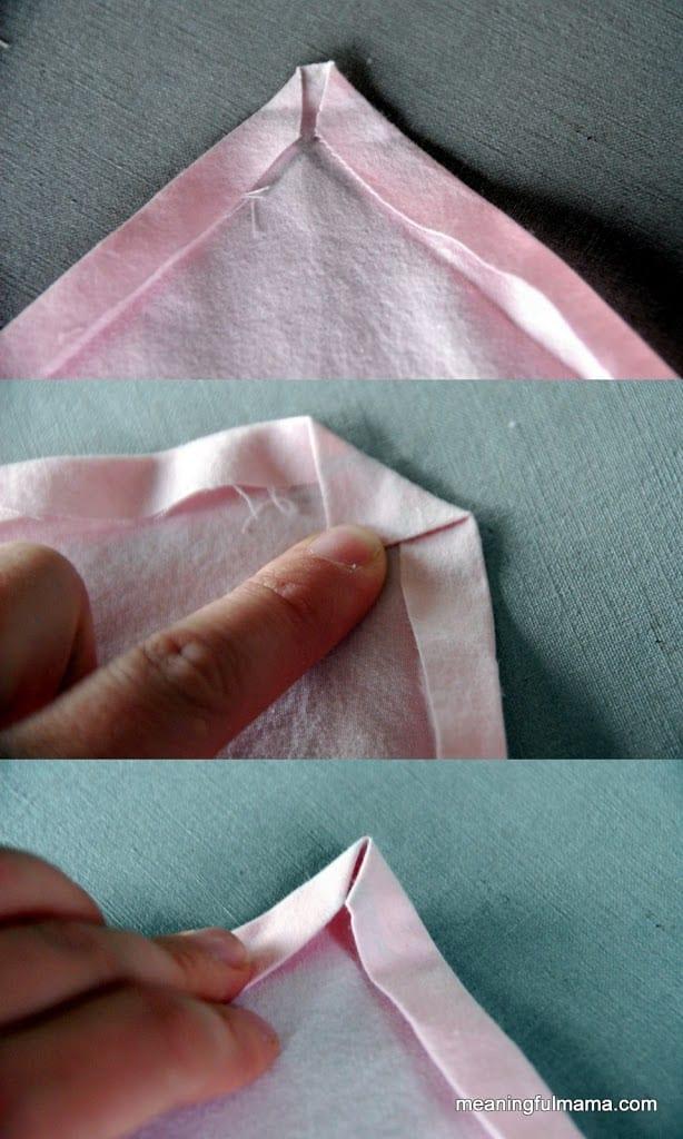 cloth-napkins-mitered-corners-3