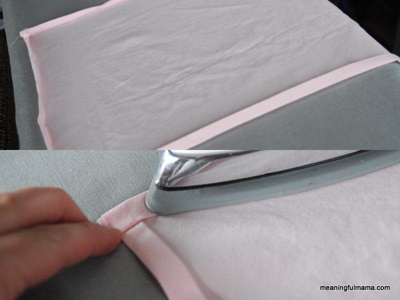 cloth-napkins-mitered-corners
