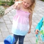 Day #167 Faithfulness with Gravity – Character Development, Week #24