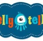 Day #166 Faithfulness in JellyTelly – Character Development, Week #24