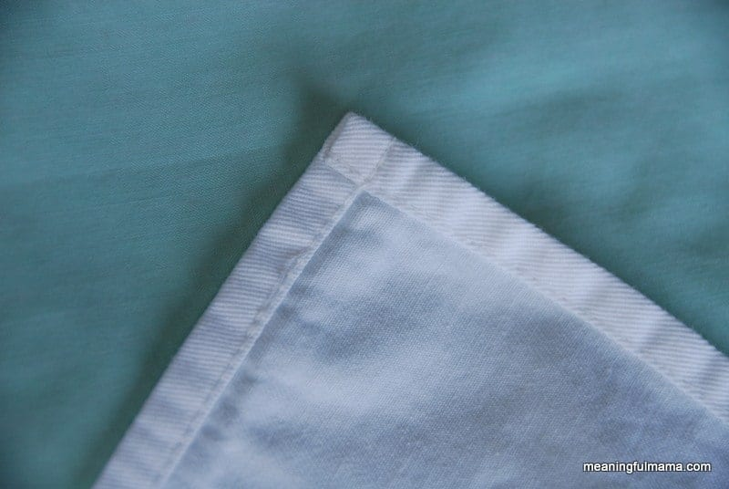 sewing-cloth-napkins