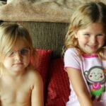 Attentiveness Activities for Kids
