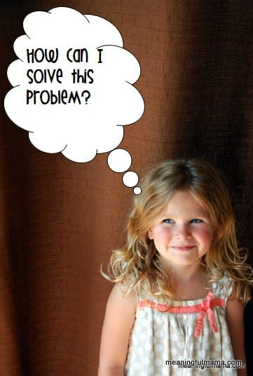 child-problem-solving.bmp