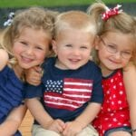 Day #187 – Fourth of July Celebrations