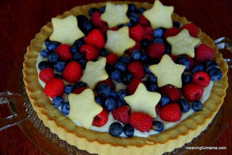 red-white-and-blue-tart-8
