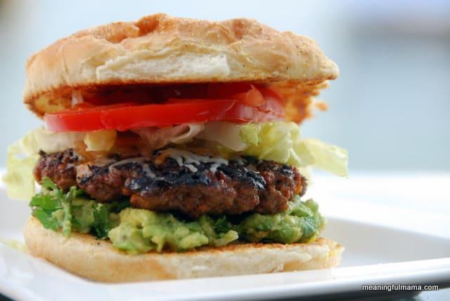 taco-burger-020
