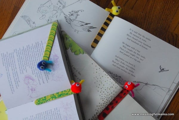 https://meaningfulmama.com/day-223-book-buddies-diy-book-marks.html