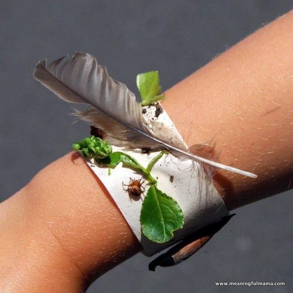 1-Nature-Bracelet-Tape