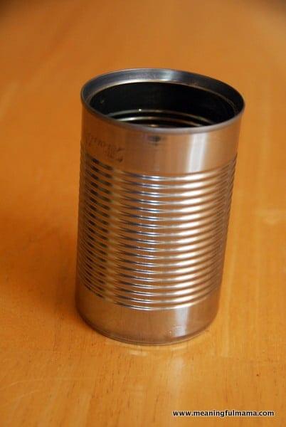 1-tin-can