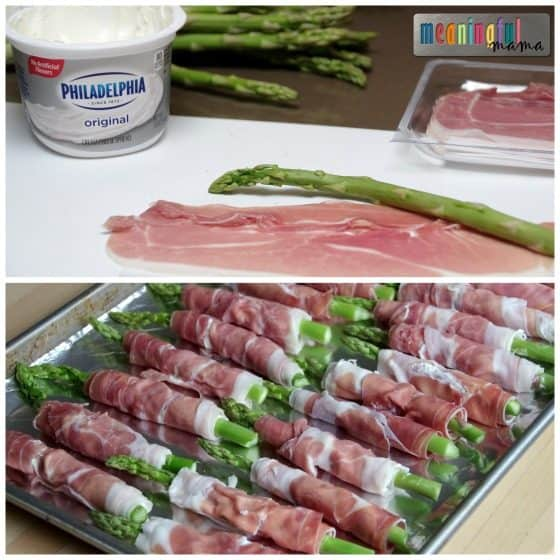 asparagus-with-prosciutto-and-cream-cheese-cook-time