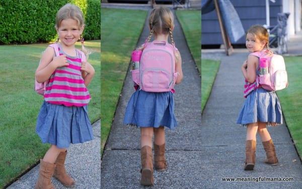 first-day-of-school-kindergarten-pictures.jpg