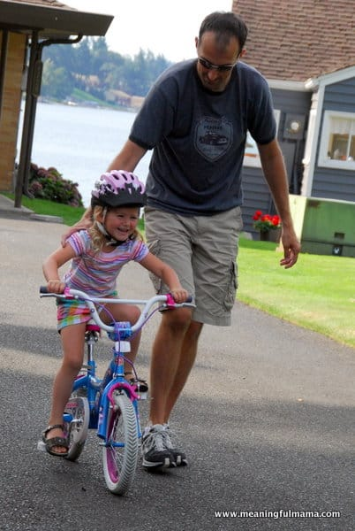 1-learning-to-ride-a-bike