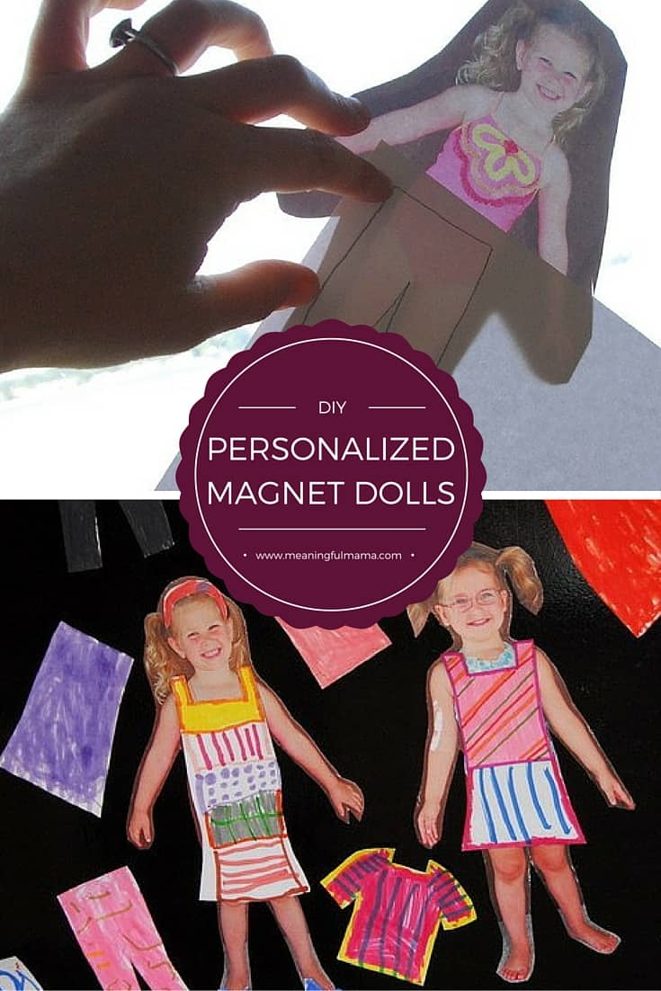 personalized paper dolls I have been very busy creating my personalized paper dolls if you would like a paper doll of you or your child, along with their pet,.