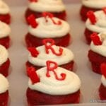 The Letter R Foods Activity