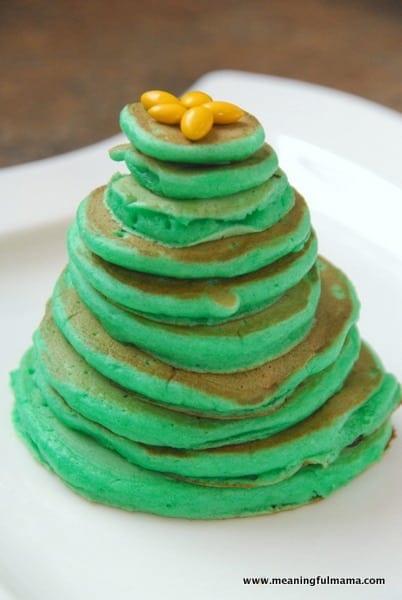 1-christmas-tree-pancakes-001