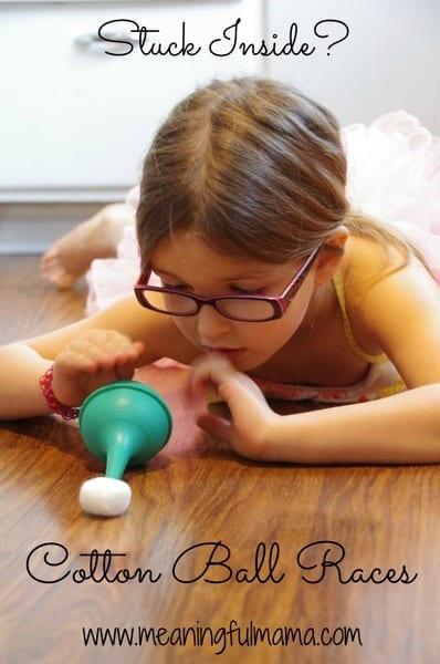 1-cotton ball races indoor activities for kids Feb 21, 2014, 10-039