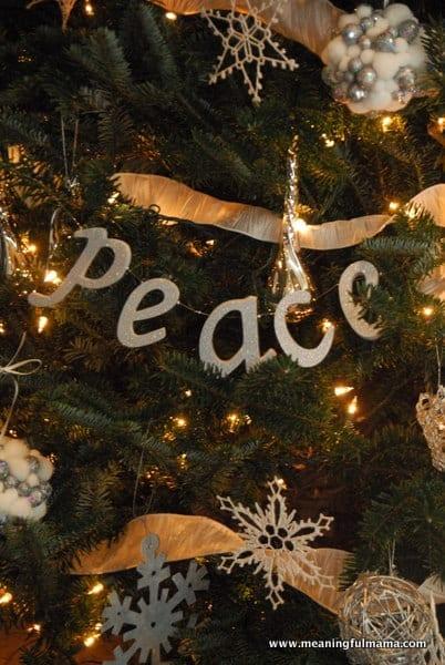 1-diy christmas tree word decorations-005