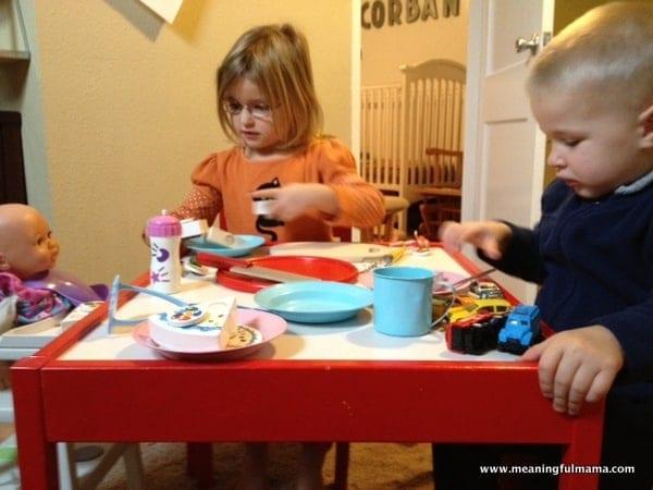 1-kids-having-tea-party