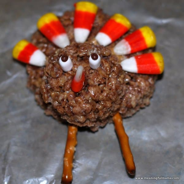 1-turkey-rice-crispy-treat-thanksgiving