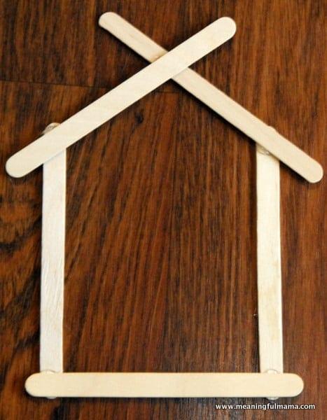 1-nativity craft for kids teaching hope-008