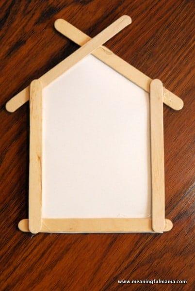 1-nativity craft for kids teaching hope-014