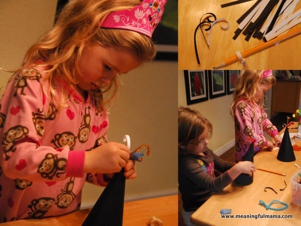1-new years hats diy with printable-001