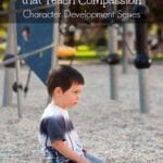 10 Role Playing Situations that Teach Compassion