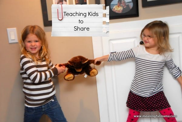 1-How-to-teach-kids-to-share