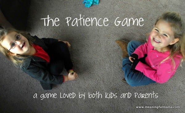 1-Patience-Teaching-Kids-Character-Development-004