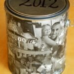 Time Capsule 2012