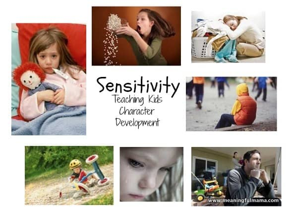 1-Sensitivity Teaching Kids Character Development-002