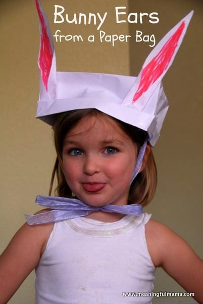 1-bunny ears craft paper bag easter-074