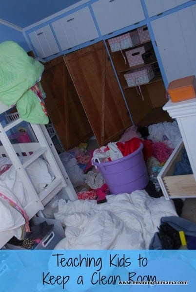 1-#cleaning #kids #messy meaningful mama-002